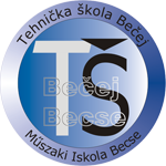 Tehnička škola Bečej
